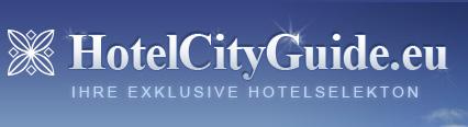 exklusvies Hotelverzeichnis Luxushotels
