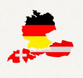 Hotelverzeichnis Österreich Deutschland Schweiz