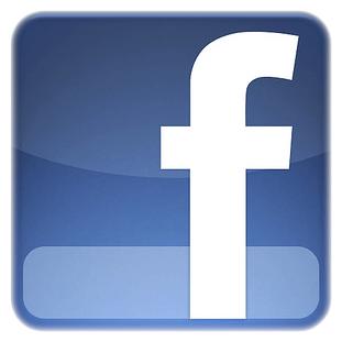HotelCityGuide bei Facebook