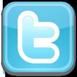 Wir bei Twitter