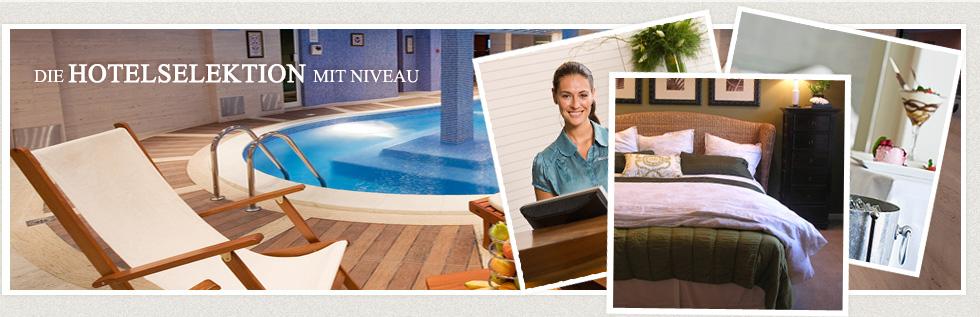Hotelverzeichnis Hotelsuche hotel-anfrage
