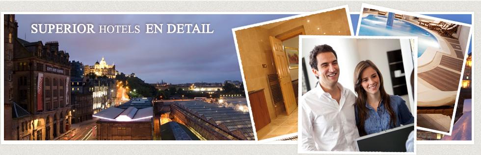 Hotelverzeichnis Hotelsuche alle-hotels