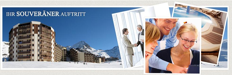 Hotelverzeichnis Hotelsuche ihr-inserat