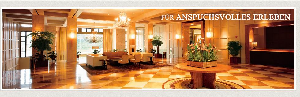 Hotelverzeichnis Hotelsuche hotel-detailsuche